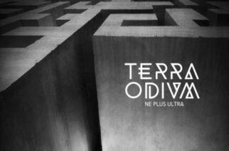 """Terra Odium vannoo eeppisen ja progressiivisen metalin nimeen – arviossa norjalaisyhtyeen esikoisalbumi """"Ne Plus Ultra"""""""