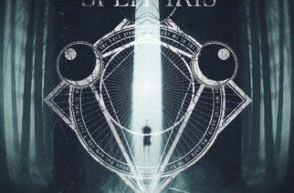 """Split Iris on todellisuudesta irrottautumisen äärellä – Arviossa yhtyeen """"Fog"""" -EP"""