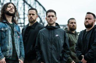 """Pitkän linjan deathcore-yhtye Whitechapel julkaisi uuden kappaleen ja musiikkivideon """"A Bloodsoaked Symphony"""""""