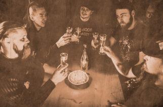 Re-Armed juhlistaa 20-vuotista taivaltaan juhla-EP:llä – uusi sinkku ja musiikkivideo julki