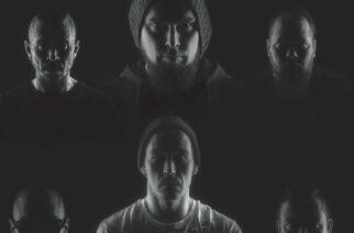 """Kotimainen melodista metallia esittävä Clear Vision julkaisi debyyttilyhytsoittonsa """"Tarnished Dreams Run Wild"""""""