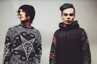 """Kotimainen melodista metallia esittävä Fox And Raccoon julkaisi uuden kappaleen """"Blackfish"""""""