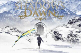 """Long Shadows Dawnin esikoisalbumi on kuin esikuviensa haalistunut versio – arviossa """"Isle Of Wrath"""""""