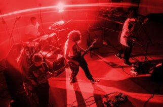 "Nu gaze -yhtye Sicayda julkaisi uuden kappaleen ""K-Y-E"""