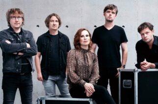 """Lähes vuosikymmenen levytystauolta palaava The Gathering julkaisi tuoreen singlen """"In Colour"""""""
