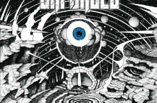 """Karski, primitiivinen ja raivokas – arviossa Unforgedin esikoisalbumi """"Eye For An Eye"""""""
